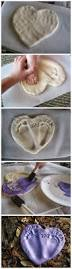 240 best mother u0027s day gifts images on pinterest mothers day