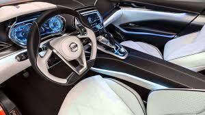 nissan maxima vs chevy impala nissan maxima 2015 model youtube