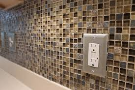 Best Material For Kitchen Backsplash Kitchen Backsplash Outlet Stone Kitchen Backsplash How To Nest