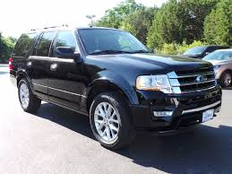 ford expedition 2017 ford expedition in kerrville tx ken stoepel ford lincoln