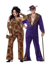 Halloween Costumes Couples Cheap 105 Costumes Images Halloween Ideas Couple
