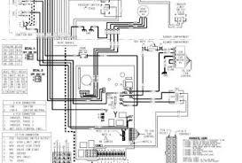 trane xl series wiring diagrams lenel wireless wiring diagrams 3