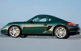 porsche cayman pricing used 2009 porsche cayman for sale pricing features edmunds