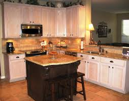 Kitchen Cabinet Standard Height Cabinet Top Kitchen Cabinets Centeringmeditation Remodel