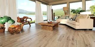 Best Engineered Wood Flooring Innovation Idea Wood Flooring Ideas Marvelous Decoration Best