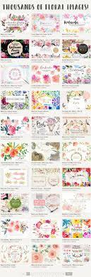 best 25 clip free ideas on free clip flowers