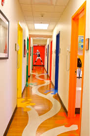 follow the toothpaste our pediatric dental office concord