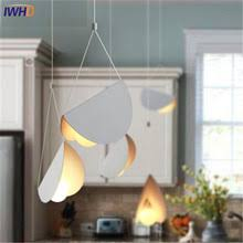 Paper Light Fixtures Paper Hanging Lamp 60 Gorgeous Pendant Lights You Can Buy And
