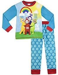 amazon uk teletubbies children u0027s clothing clothing