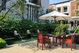 collection best backyards for entertaining photos free home
