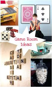 wall ideas game room wall decor game room painting ideas video