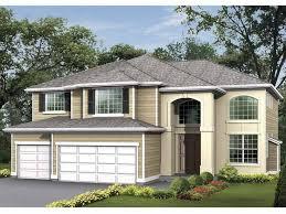 best craftsman house plans best 25 craftsman floor plans ideas on craftsman home