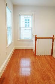 Hardwood Floor Refinishing Quincy Ma Higgins Floors Llc Testimonials Hardwood Floors Residential