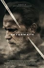 aftermath 2017 1080p english movie hd torrent latest hd films