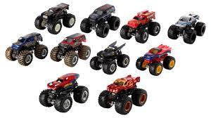 hotwheels monster jam trucks monster jam trucks for sale brands wheels scale die cast
