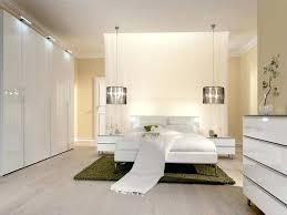 Pendant Lighting For Bedroom Best Pendant Lighting Bedroom Pendant Lights Best Of Lighting