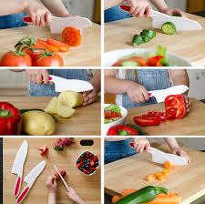kids kitchen knives kids kitchen knives on sich