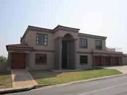 house for sale in blue valley golf estate 5 bedroom 13238663 10 17