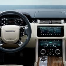 New Land Rover 2018 2019 Car Release And Reviews