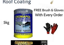 Dicor Cool Coat by Roof Rv Rubber Roof Coating Awesome Epdm Roof Coating 2 Pack