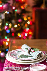 2126 best holidays images on pinterest christmas ideas