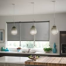 Tech Pendant Lighting How To Choose Pendant Lights For A Kitchen Island Design