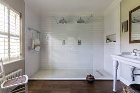 bathroom tile ideas uk white subway tile shower 10 bathroom tile ideas interiors