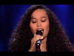 The Best Of The Voice Blind Auditions Best 25 Voice Auditions Ideas On Pinterest Voice Acting Vocal