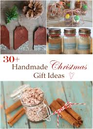 handmade christmas gift ideas 2014 home decorating interior