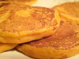 potato pancake mix manischewitz best 25 sweet potato pancakes ideas on paleo pancakes
