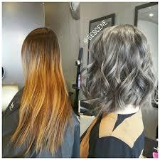 can you mix igora hair color image result for igora royal slate grey review going grey
