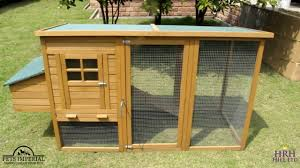 hrh hill ltd pets imperial monmouth wentworth chicken coop