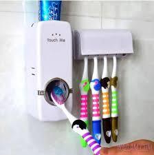 bathroom accessories bathroom shops decorative bathroom cabinets