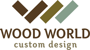 wood world custom design excellence inspiration and responsiveness