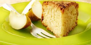 cuisine sans mati e grasse gâteau aux pommes sans matière grasse facile et pas cher recette