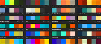 6 of the best color tools for designers webflow blog