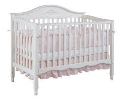 3 1 convertible crib white model dakm5132 growing your baby
