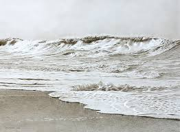 ocean drawing pictures to pin on pinterest clanek