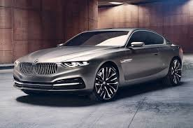 2018 bmw x7 price specs 2018 bmw 8 series powerful coupe arrives next year