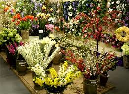 wholesale silk flowers alders wholesale florist floral products cut flowers