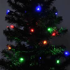 Christmas Light Display Gifs Google Search Gif S 2 Pinterest