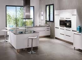 cuisine domaine lapeyre les cuisines pré montées de lapeyre inspiration cuisine