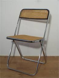 chaises pliables chaises pliables top borsani osvaldos chaises pliables piasaparis