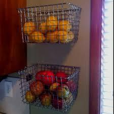 wall fruit basket wonderful wall hanging fruit basket 85 on home designing