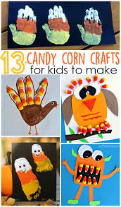 Halloween Crafts For Young Children - 430 best kids holiday halloween images on pinterest fall