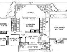 House Plans Under 800 Square Feet by House Plans Under 800 Sq Ft Nice Home Zone