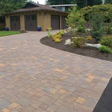 Slate Patio Pavers Dominion Slate Pavers Materials