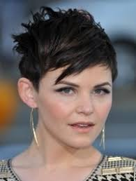 become gorgeous pixie haircuts pixie haircuts for fine hair