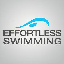 Swimming Logo Design by Effortless Swimming Youtube