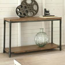 Tables For Foyer Entryway Table Entry Table Decoration Ideas Home Entryway